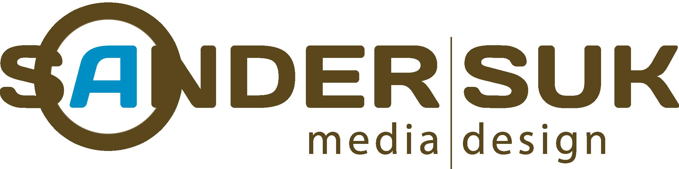 Sander Suk media design, ontwerper, DTP-er, Raerd, Friesland